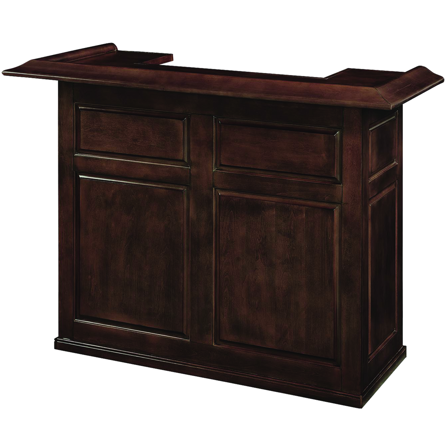 Home Bar Furniture Delivered Across Canada Find Bar Stools In Oakville