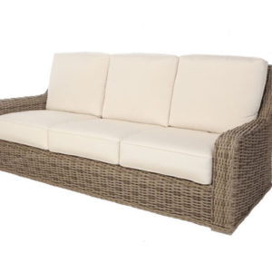 Laurent Sofa (2731)