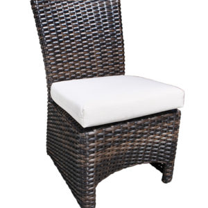 Louvre Accent Chair (9271-2)