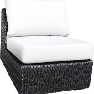 Captiva Slipper Chair (9465)