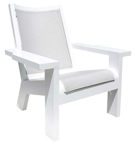 Swell Hockley Adirondack Chair Beatyapartments Chair Design Images Beatyapartmentscom