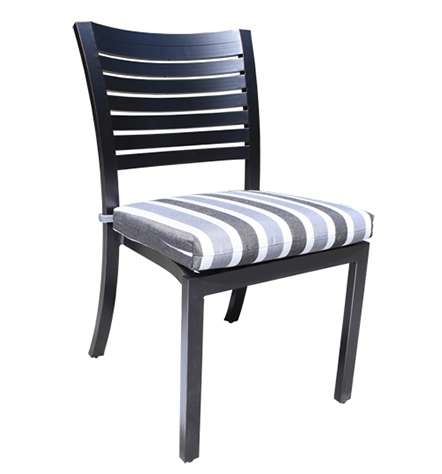 Lakeview Side Chair (30177)