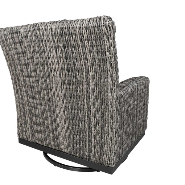 Celestine Swivel Deep Seat (9491)