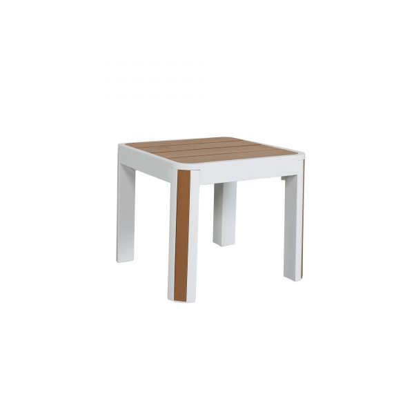 Deco Side Table (30246)