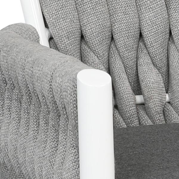 Trellis Sofa (90051)