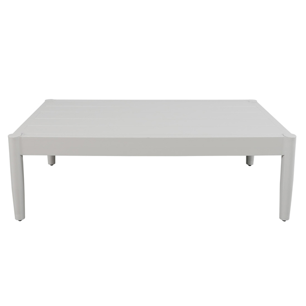 Nevis Rectangle Coffee Table (33048-4425)